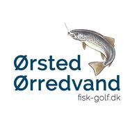 Ørsted Ørredvand